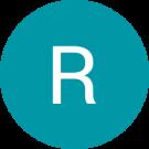 R B Avatar